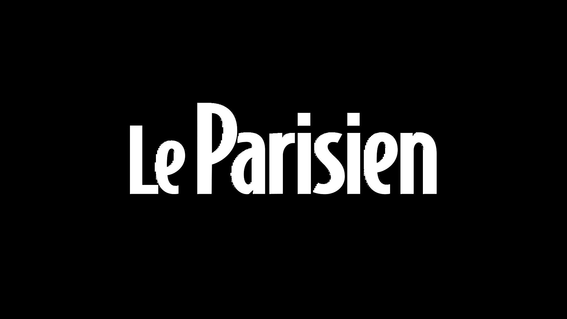 G Saitis: Leparisien Ταυότητες,ένα νέο πεδίο για το FN